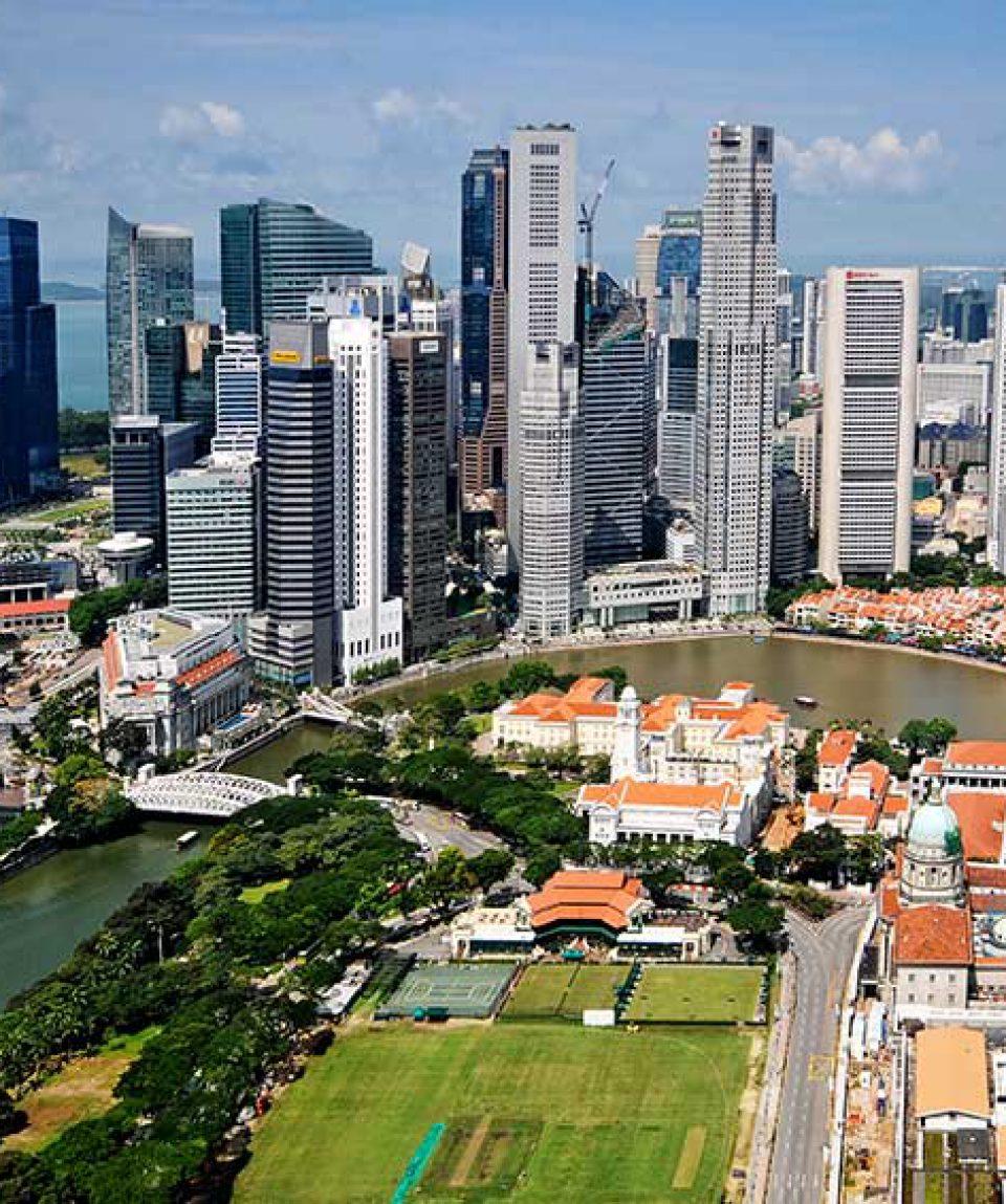 Singapore850x566