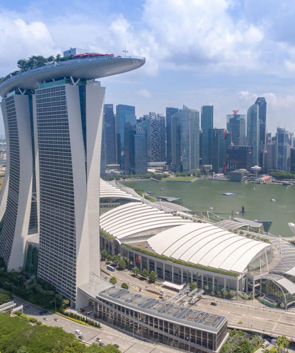 singapore-100758969-large